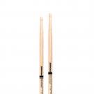 ProMark Shira Kashi Oak 2S Tommy Aldridge Wood Tip drumstick