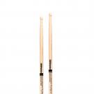 ProMark Shira Kashi Oak 707 Ed Shaughnessy Wood Tip drumstick