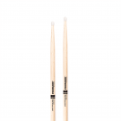 ProMark Shira Kashi Oak 727 Nylon Tip drumstick