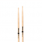ProMark Shira Kashi Oak 727 Wood Tip drumstick