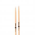 ProMark Shira Kashi Oak 747 Nylon Tip drumstick
