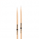 ProMark Shira Kashi Oak 7A Nylon Tip drumstick