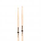 ProMark Shira Kashi Oak 808 Wood Tip drumstick