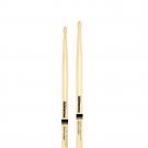 """ProMark Rebound Balance Drum Stick, Wood Tip, .595"""" (5B)"""