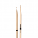 ProMark Maple SD2 Wood Tip drumstick