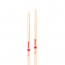 ProMark Hickory Timbale Stick