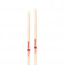 ProMark Hickory Mambo Timbale Stick