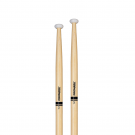 ProMark Mike Stevens TS7 Tenor Stick