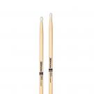ProMark Hickory 5AB Nylon Tip drumstick