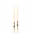 ProMark Hickory 5AL Ringo Starr Wood Tip drumstick