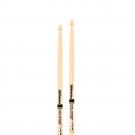 ProMark Hickory 5AX Chris Adler Wood Tip drumstick