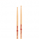 ProMark Hickory 717 Rick Latham Wood Tip drumstick