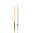 """ProMark Hickory 720 """"Intruder"""" Wood Tip drumstick"""