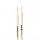 ProMark Hickory 721B Marco Minnemann Wood Tip drumstick