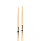 ProMark Hickory 737 Wood Tip drumstick