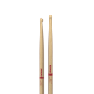 ProMark Hickory DC18i Jeff Ausdemore Wood Tip drumstick