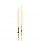 "ProMark Hickory JZ ""Jazz"" Elvin Jones Wood Tip drumstick"