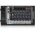 Behringer PMP500MP3 Europower Powered Mixer