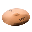 "Zildjian - S20MR 20"" S Medium Ride"