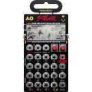 Teenage Engineering PO-133 Street Fighter Pocket Operator Micro Sequencer Sampler