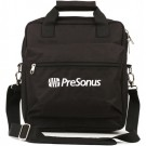 PreSonus Padded gig Bag for AR8 Mixer