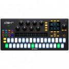 Presonus ATOM SQ -Hybrid MIDI Keyboard / Pad Performance and Production Controller