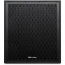 "Presonus CDL18S 2000W 18"" Sub Woofer with Dante"