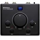 PreSonus MicroStation BT Monitor Control with Bluetooth