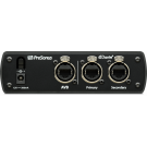 Presonus AVB-D16 - AVB to Dante Bridge - Pre Order - Avail December 2020