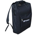 PreSonus Backpack for AR12 & AR16 mixer