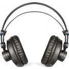 PreSonus HD7 High-Defination Headphones