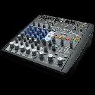 PreSonus Studio Live AR8 8 Channel Analogue Mixer