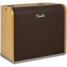 Fender Acoustic Pro 200 Watt Amplifier (B STOCK)