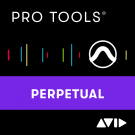AVID Pro Tools Full Version w/ 12 Months of updates and support - Serial Number Download