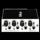 Klang Quelle - 4 Channel Dante Headphone Amp