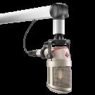 Neumann - BCM104 Broadcast Microphone