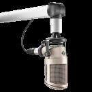 Neumann - BCM705 Broadcast Microphone