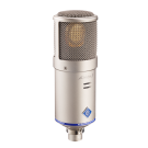 Neumann - D-01 Digital Studio Microphone