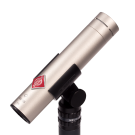 Neumann - KM185-NI Miniature Microphone