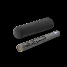 Neumann - KMR81DNX Digital Shotgun Microphone