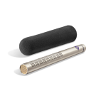 Neumann - KMR81I Shotgun Microphone