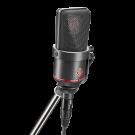 Neumann - TLM170RMT Studio Microphone