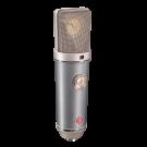 Neumann - TLM67 Studio Microphone