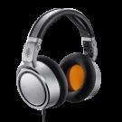 Neumann NDH 20 Studio Headphones (NDH)