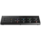 Line 6 Helix Control - Footcontroller