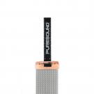 PureSound Custom Pro Steel Snare Wire 20 Strand, 14 Inch