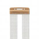 PureSound Equalizer Snare Wire, 16 Strand, 14 Inch