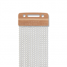 PureSound Custom Series Snare Wire, 16 Strand, 12 Inch