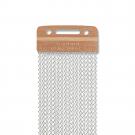 PureSound Custom Series Snare Wire, 20 Strand, 12 Inch