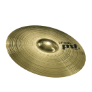 "Paiste - 18"" PST3 Crash/Ride Cymbal"